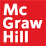 McGraw-Hil education logo